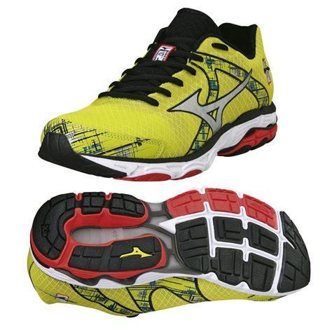 mizuno running shoes wave inspire mizuno wave inspire 10 mens running shoes sweatband