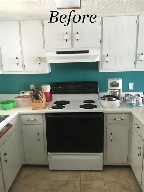 house kitchen cabinets pensacola house kitchen remodel by cabinet depot