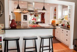 zillow digs home design trend report quot view this great traditional kitchen with crown molding