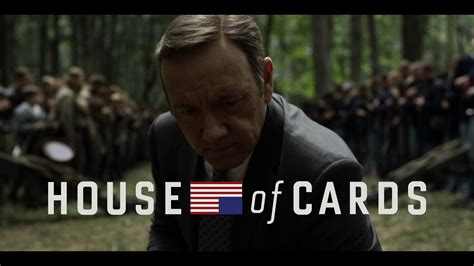 House Of Cards Plot by House Of Cards Season 3 Plot News Russia Involved In