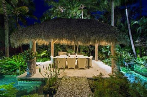 salon de jardin   Design Feria