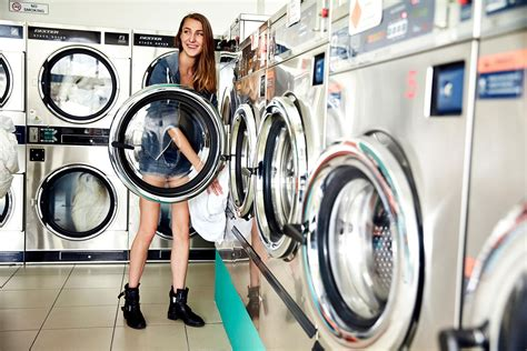 Wash Mat In Washing Machine - history of washing machines