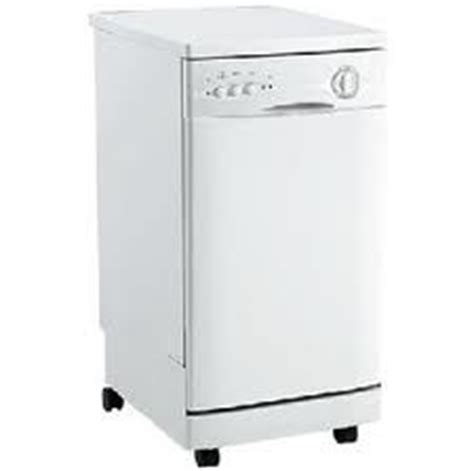 Cheapest Countertop Dishwasher by Cheap Portable Dishwashers For Sale