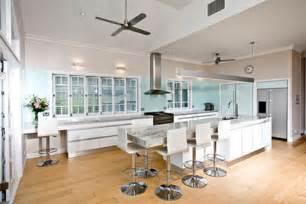 Kitchen Design Brisbane Colonial Style Kitchens Queenslander Kitchen Design Brisbane Granite Kitchen Benchtops