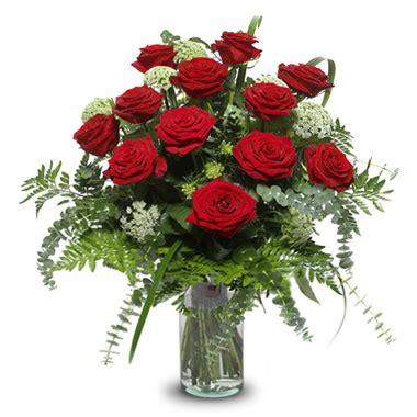 consegna fiori in italia floraqueen consegna di fiori a domicilio