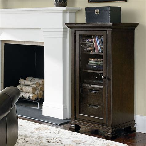 cabinet for dvd player and cable box pin by courtney redman on house