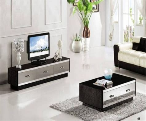 Tv Unit And Coffee Table 30 The Best Matching Tv Unit And Coffee Tables