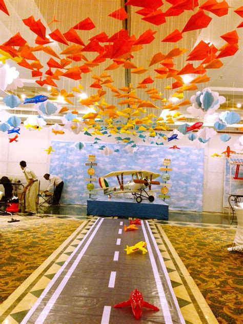 themed party organisers 10 best birthday beauties images on pinterest birthdays