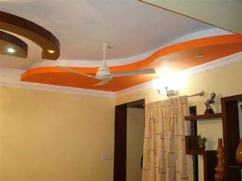 Living Room Decoration Bed Room False Ceiling Hd Image 1000 Images About False