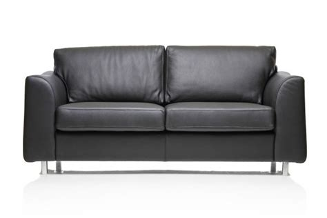 pros and cons of leather sofa pros and cons of leather furniture thriftyfun