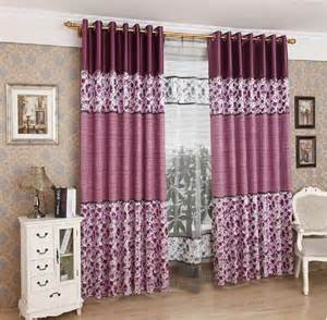 indian style curtains online curtain stitching designs curtain menzilperde net