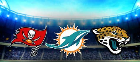 dolphins jaguars bucs jags fins 1st draft predictions sports talk