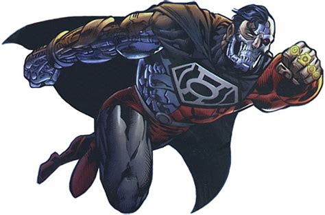 to be a machine adventures among cyborgs utopians hackers and the futurists solving the modest problem of books cyborg superman