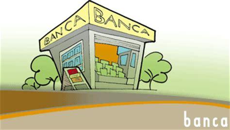 cerca banca lavorare in banca banca etica cerca personale