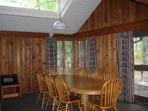 Cumberland Mountain State Park Cabins by Peaceful Place Picture Of Cumberland Mountain