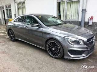 S 400 2016 Mercedes Karpet Mobil Comfortcarmats Delux 12mmtmc harga mercedes 2014 autos post
