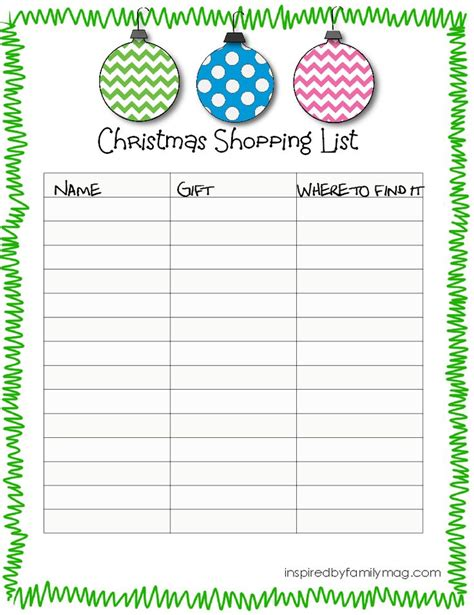 printable christmas list maker best 25 christmas list printable ideas on pinterest