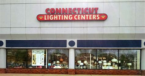 Connecticut Lighting Center pictures connecticut lighting southington interior reference decorating and exterior ideas