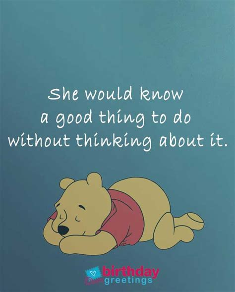 Wedding Quotes Winnie The Pooh by 61 Heartfelt Winnie The Pooh Quotes About For