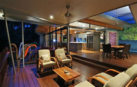 sustainable home design queensland how to design a sustainable house for the tropics