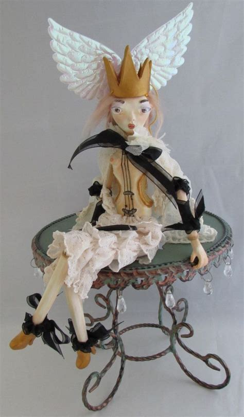 jointed doll artists 2436 best images about jointed doll artists on