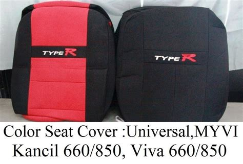 Cover Kancil kancil 660 850 seat cover end 10 27 2018 10 15 pm