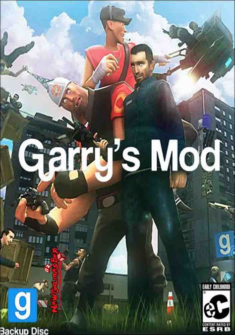 pc garry s mod v13 pc game download free garrys mod free download pc game full version setup