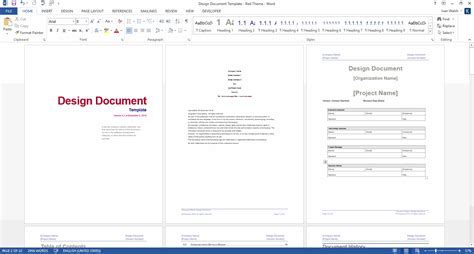 resume template cover letter template the jane walker resume