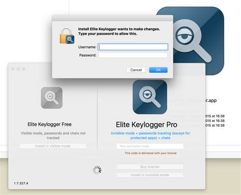 best keylogger the best keylogger application for your mac os x techzoom