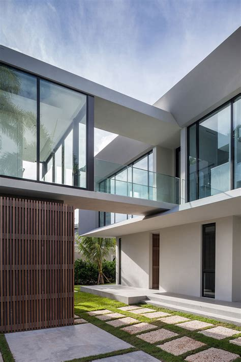 urban modern design modern urban house design modern house