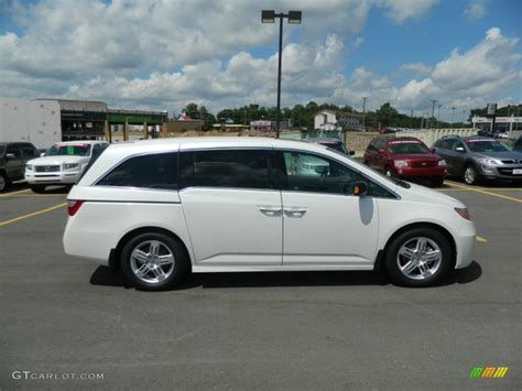 2013 honda odyssey price 2013 honda odyssey touring news reviews msrp ratings