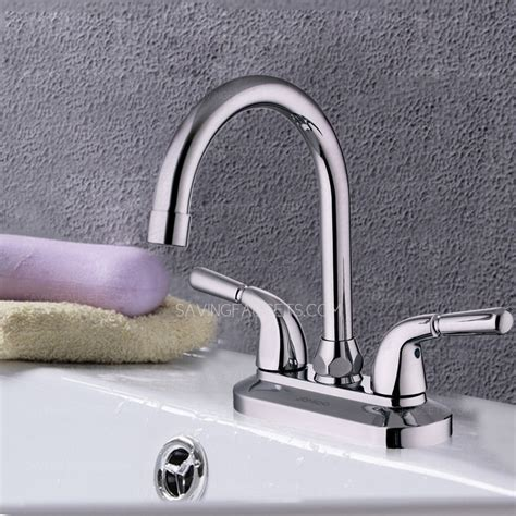 kitchen sink faucets ratings two handles bathroom faucet ratings for home 99 99