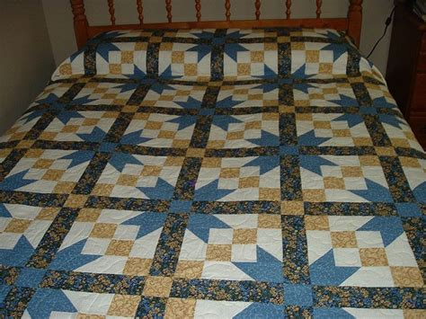 quilt pattern road to oklahoma browns greens golds quilts pinterest