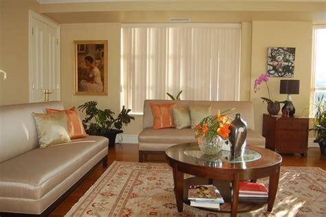 jamaican home decor former jamaican consul general contemporary living