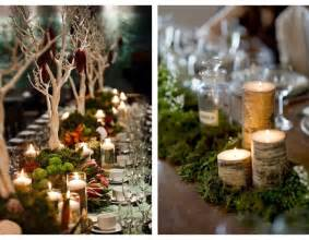 whimsical centerpieces lord of the rings wedding inspiration part 2 whimsical