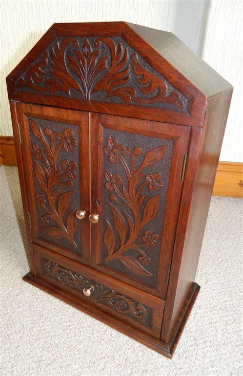 arts and crafts cabinet arts crafts cabinet antiques atlas