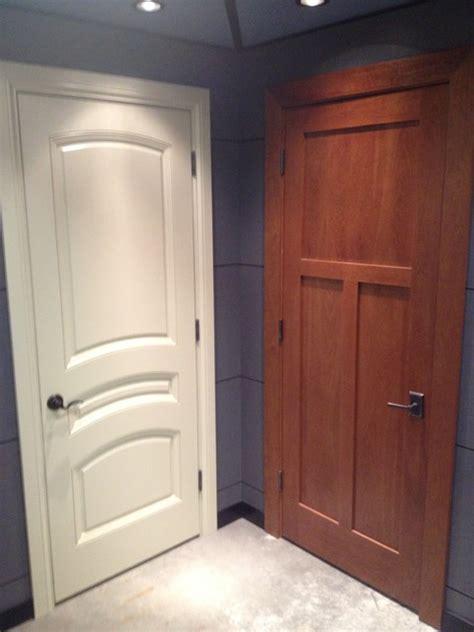 interior door ideas traditional interior doors