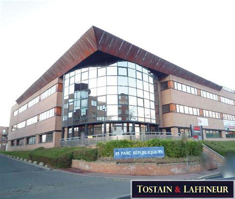 Location Bureaux Lille Marcq En Baroeul Biens Immobiliers Location Bureau Lille