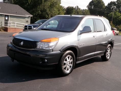 service manual 2003 buick rendezvous how to remove bolster 2003 buick rendezvous models