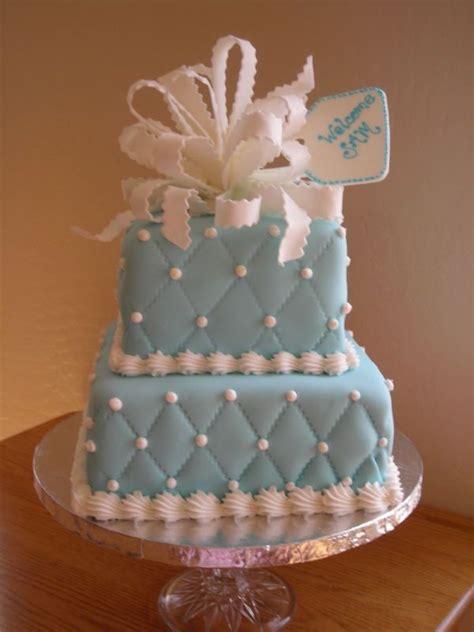 Sam S Club Bakery Baby Shower Cakes by Sam S Club Baby Shower Cakes Embed Projects To Try