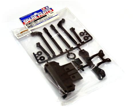 Sparepart Tamiya tamiya spare parts df 03ra n parts mount sp 1368
