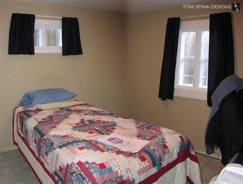 castle bedroom set castle themed bedroom foam sculpted decor tom spina