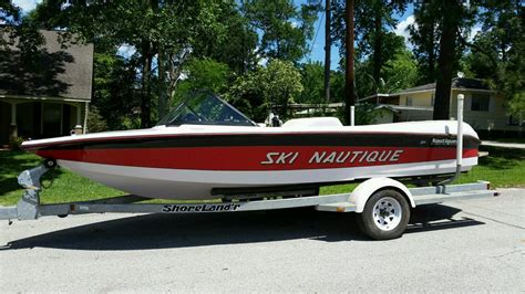 used aluminum boats for sale in houston texas aluminum boat trailer for sale houston