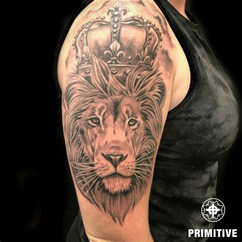 animal realism tattoo artist perth choose the right size and location for your tattoo