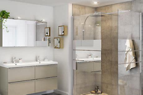 bathroom lighting buying guide design necessities lighting bathroom lights flush lights downlights