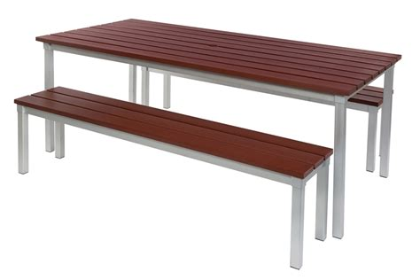 school outdoor furniture enviro outdoor table school outdoor furniture free delivery