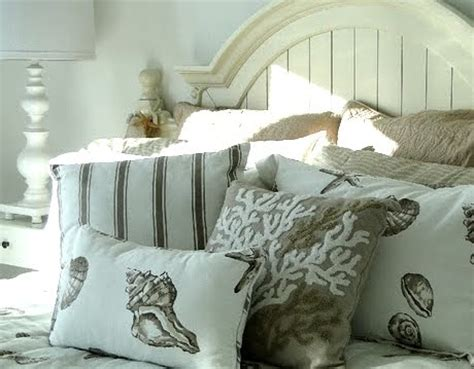 coastal cottage bedroom ideas the house decorating
