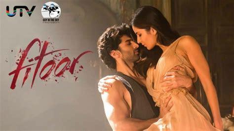 film india terbaru februari 2016 fitoor movie review tabu outshines everyone s