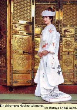 Hochzeit Japan by Hochzeitskleider Japan Alle Guten Ideen 252 Ber Die Ehe