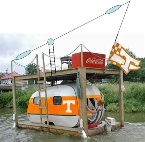 redneck house boat redneck houseboats www pixshark com images galleries